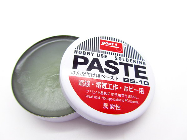 how to use soffritto paste