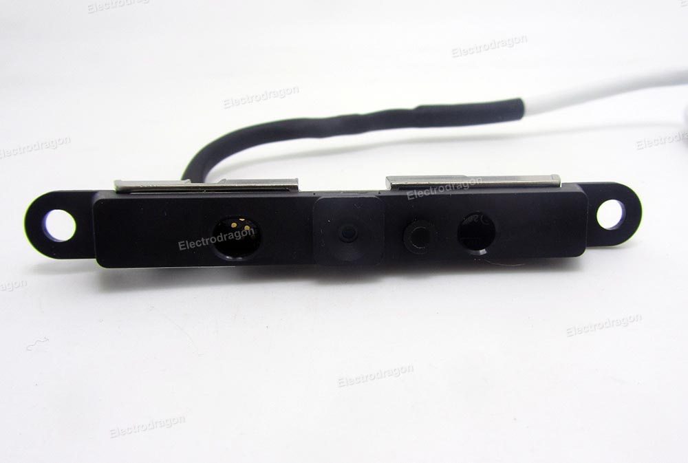 USB Mini Camera Module (iMac Build-in iSight)