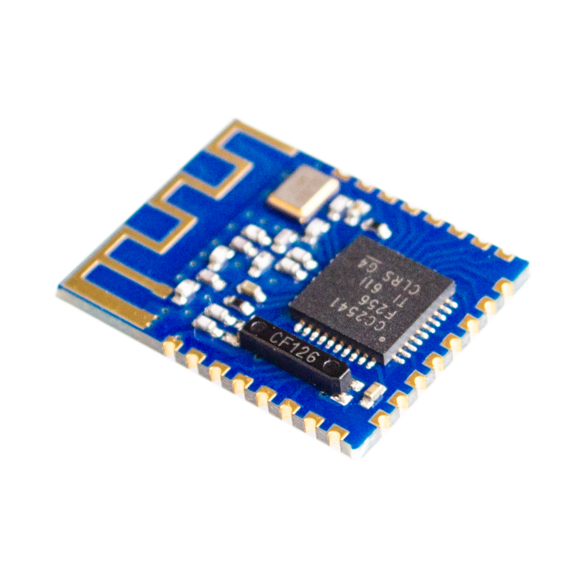Ey 08 Ble Bluetooth 40 Uart Transceiver Module Jdy Cc2541 Relay Board For Arduino